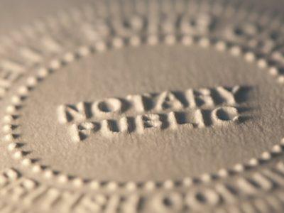 notary-stamp